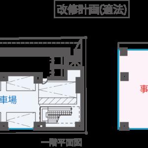 office1_3